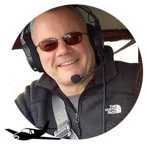 Joerg-Geschke-Pilot