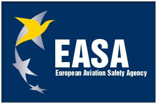 EASA | European Aviation Safety Agency